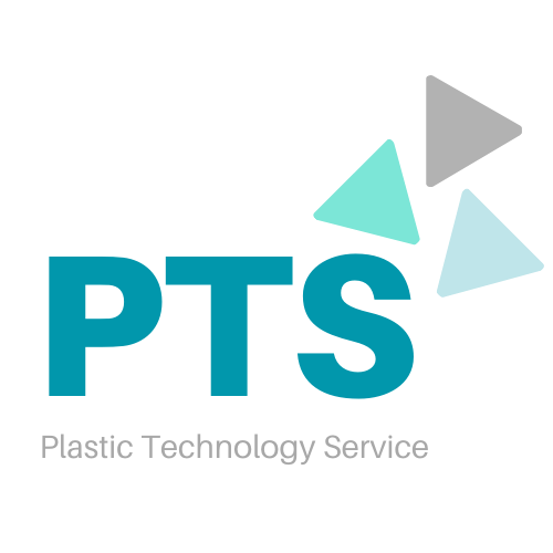 PLASTIC TECHNOLOGY SERVICE LTD​